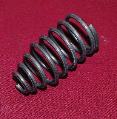 John Deere Gas Engine Motor 1.5 3 Hp Exhasut Spring