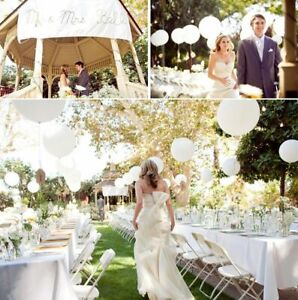 Wedding Balloons-Amazing Prices-FREE Delivery