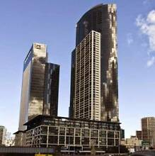 Fully Furnished 1br apartment at freshwater place - Southbank Southbank Melbourne City Preview
