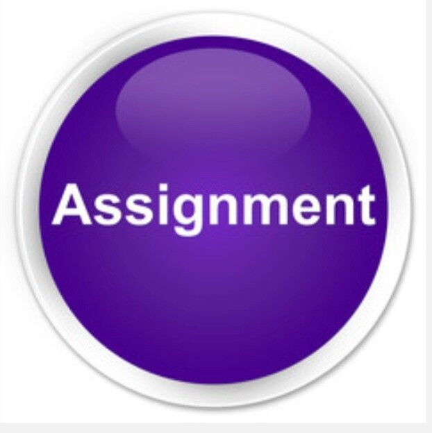 Example Essay Thesis Statement Top Uk Assignmentdissertation Writing Servicelaw Essayproofreader Phd  Thesis Writertutor Topics For English Essays also Essay On Business Ethics Top Uk Assignmentdissertation Writing Servicelaw Essayproofreader  High School Argumentative Essay Examples