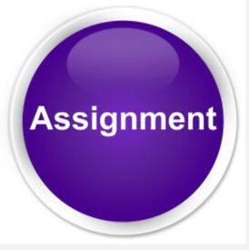 Expert in Dissertation/Assignment/PhD Thesis/Essay Writer Help/SPSS/Coursework/Tutor/Nursing/MBA/Law