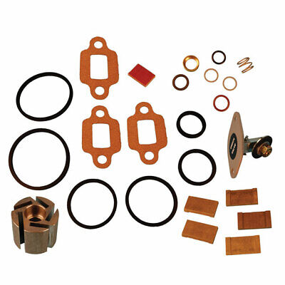 Repair Kit For Gasboy Series 1800 70 390