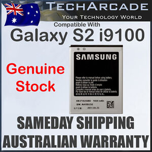 Original-Genuine-Battery-Samsung-Galaxy-S2-SII-i9100-i9105-GT-i9100-GT-i9105-OEM