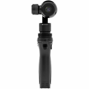 DJI OSMO Zenmuse X3 - 4K Camera with Gimbal System - 2 batteries