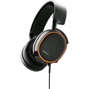 Steel Series Arctis 5