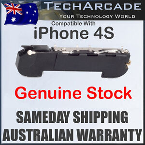 iPhone-4S-Loud-Speaker-Ringer-Buzzer-Assembly-with-Antenna-OEM-Original-Genuine