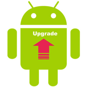Cheapest android box updates and reprogramming