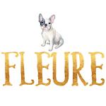 fleurepetcare