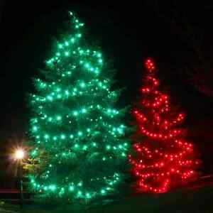Holiday Lighting and Decorations Design and Installation Oakville / Halton Region Toronto (GTA) image 3