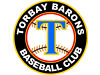 Torbay Barons Baseball Recruiting New Players Clennon Valley, Paignton