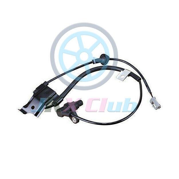 89545-0E050 ABS Wheel Speed Sensor Rear Right For Toyota Highlander 08-12
