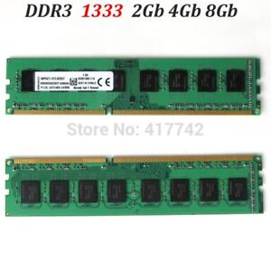 WANTED TO BUY DDR3 1333MHZ  DESKTOP RAM, OR EVEN A HIGHER SPEED.