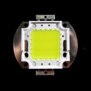 Super-Bright-20W-Chip-High-Power-Warm-White-20W-LED-Light-Lamp-Bulb-2200LM-DIY-c
