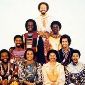 Tickets for Earth, Wind & Fire - July 13 @ 8PM @ Casino Rama