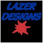 LazerDesigns