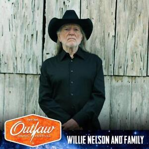 647-642-3137 Willie Nelson Tickets Toronto Outlaw Music Festival Sep 9 Best Seats See List of Tickets Below