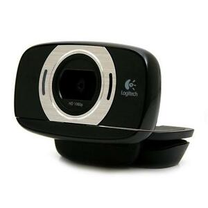 A-00009 logitech drivers for mac