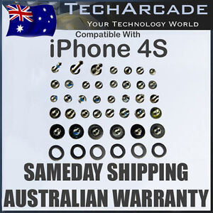 iPhone-4S-Full-Screw-Set-with-Bottom-Pentalobe-Screws-Original-Genuine-New