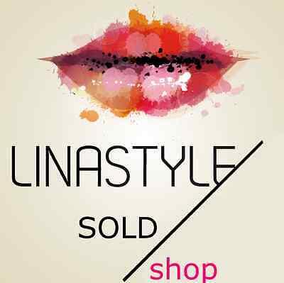 sold-shop
