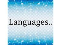 English Language Skills Centre
