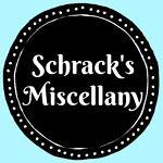 Schrack's Miscellany