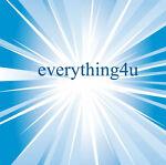 everything4u
