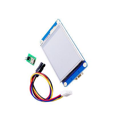 3.2 Nextion Hmi Tft Lcd Display Module For Raspberry Pi 2 A B Arduino