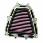 Twin Air Motorcycle Intake Air Filter
