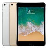 New Apple iPad Mini 4 7.9inch 128GB Retina Display WiFi Tablet US Model MK9N2LLA