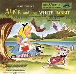 Alice In Vinyl Land