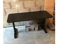 Ikea Bekant Table / Computer Desk
