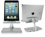 Charging Docking Station iPad