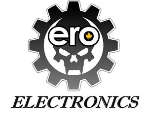 Ero Electronics - i5 Laptops 329.99 and up - financing available