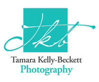 Tamara Kelly-Beckett Photography
