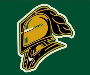London Knights tickets Jan 20 wanted.