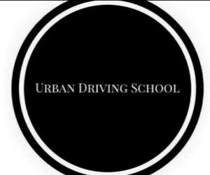 MPI Certified Driving Instructor with 13 Years of Experience