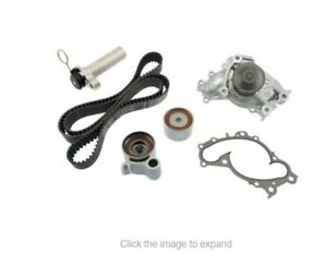 1999 Lexus RX300 AWD.: Aisin Timing Belt Kit with Water Pump