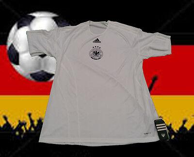 Men - Adidas Soccer Shorts - 10 - Trainers4Me c159f081fa6a5