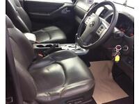 Nissan Navara FROM £51 PER WEEK!