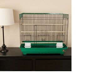 Used Bird Cages for Sale London Ontario image 7
