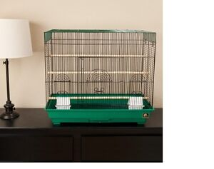 Used Bird Cages for Sale London Ontario image 5