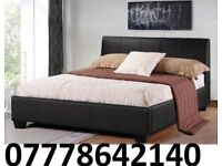 BED AND MATTRESS AVAILABLE