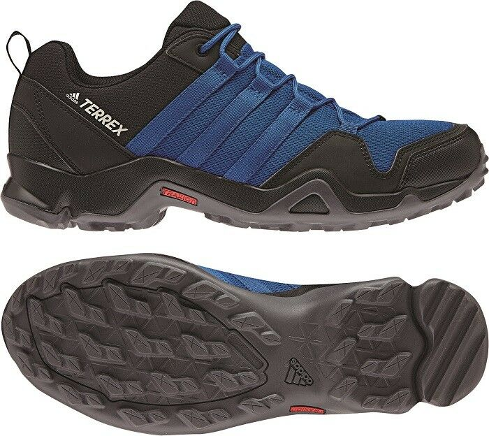 ADIDAS AX2R Herren Terrex Schuhe Trekking Wandern Outdoor, AC8033