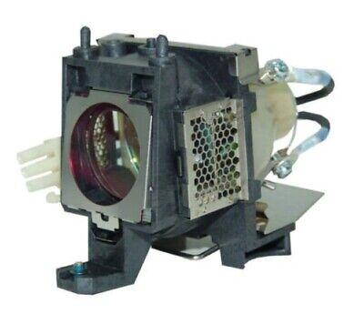 Projector lamp Benq MP610 / MP620 /MP620p /MP720 /MP720p /MP770 /W100 CP220