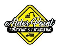 Alder Point Trucking & Excavating