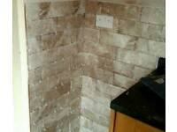 Builders with experience in all forms in house renovacion..Dewsbury and around