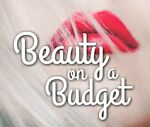 beautyinyourbudget