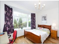 Double Room Available for Students