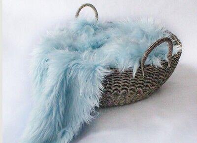 Опоры и сценическое Faux Fur Baby