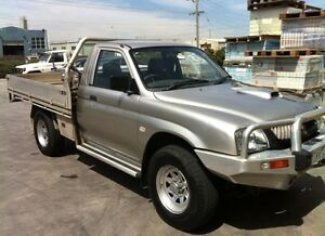 2005 TRITON FOR SALE!!! Point Cook Wyndham Area Preview